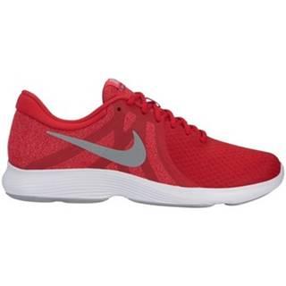 Bežecká a trailová obuv Nike  Revolution 4 EU