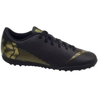 Futbalové kopačky Nike  Mercurial Vapor 12 Club TF