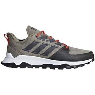 Nízke tenisky adidas  Kanadia Trail