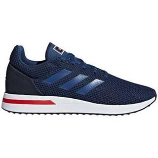 Nízke tenisky adidas  RUN70S