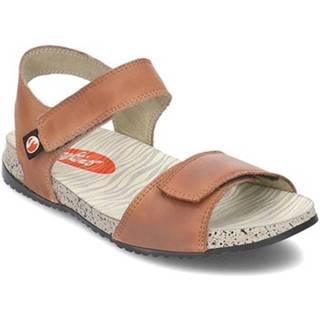 Sandále Softinos  P900530004