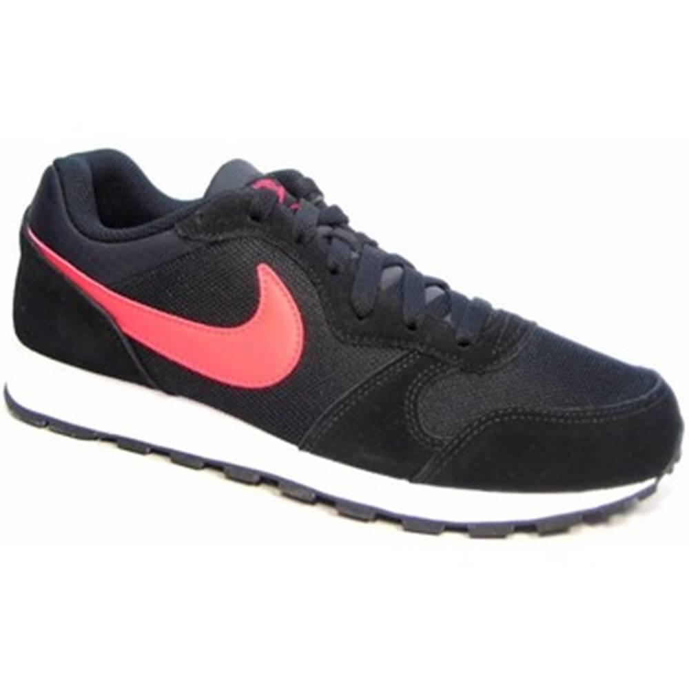 Nike Nízke tenisky Nike  MD Runner 2