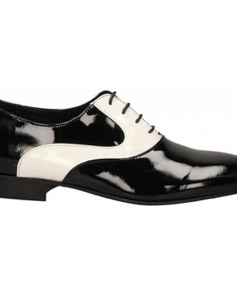Viacfarebné topánky Eveet
