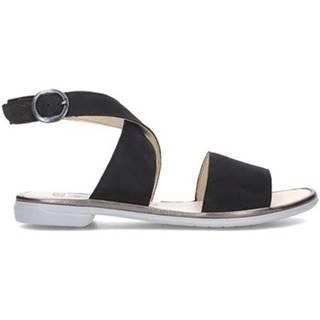 Sandále Fly London  P501009000