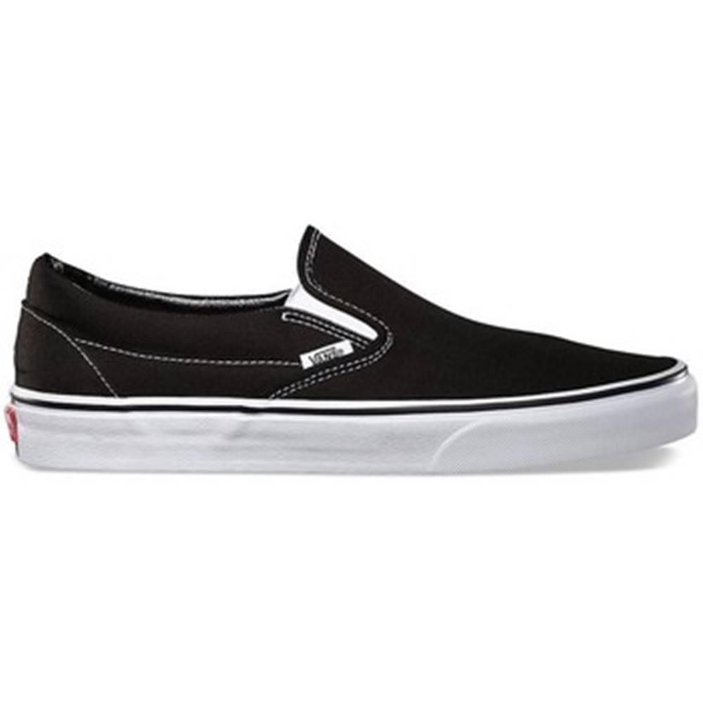 Vans Slip-on Vans  Classic Slipon