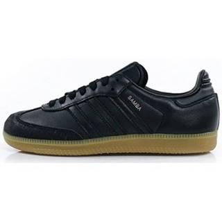 Nízke tenisky adidas  Samba W