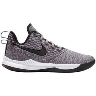 Nízke tenisky Nike  Lebron Witness Iii