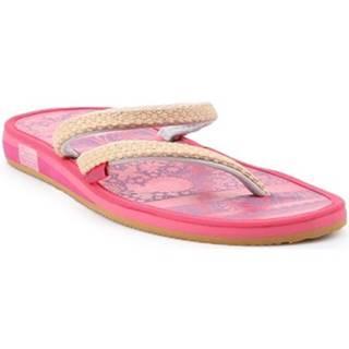 Sandále  Shynon