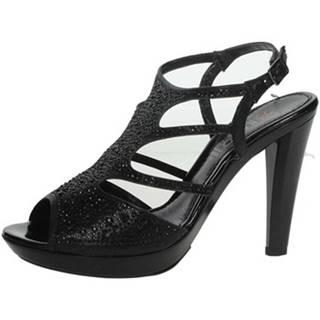 Sandále Repo  46520-E9