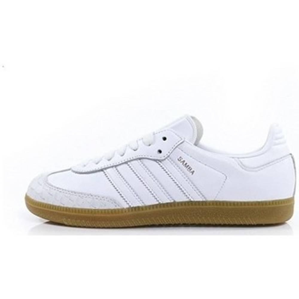 adidas Nízke tenisky adidas  Samba W