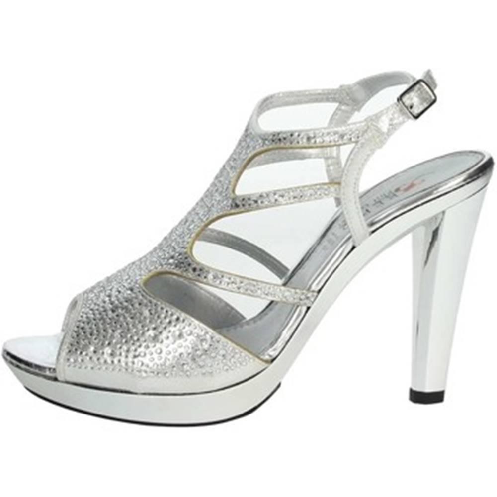 Repo Sandále Repo  46520-E9