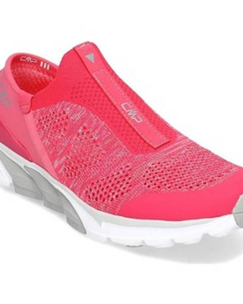 Ružové tenisky Cmp