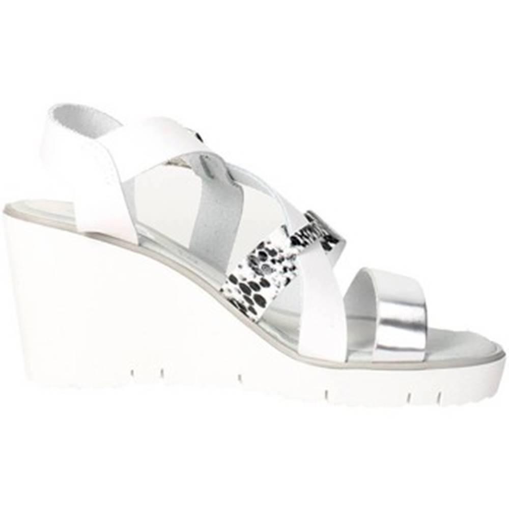 Grunland Sandále  SA1396-B7