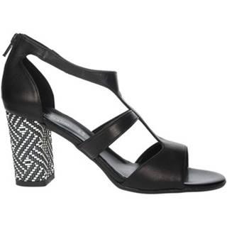 Sandále Linea Uno  F686SP