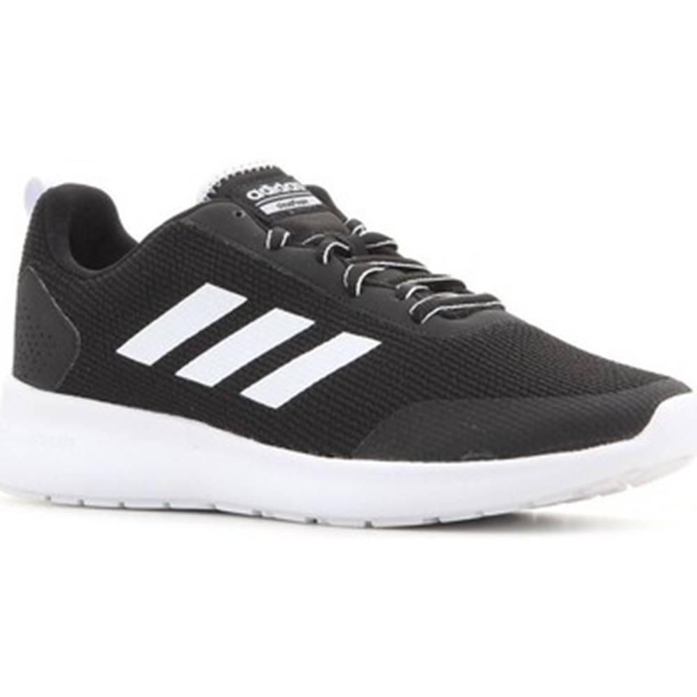 adidas Nízke tenisky adidas  CF  Race W