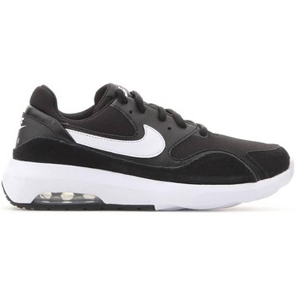 Nike Nízke tenisky Nike  Wmns Air Max Nostalgic
