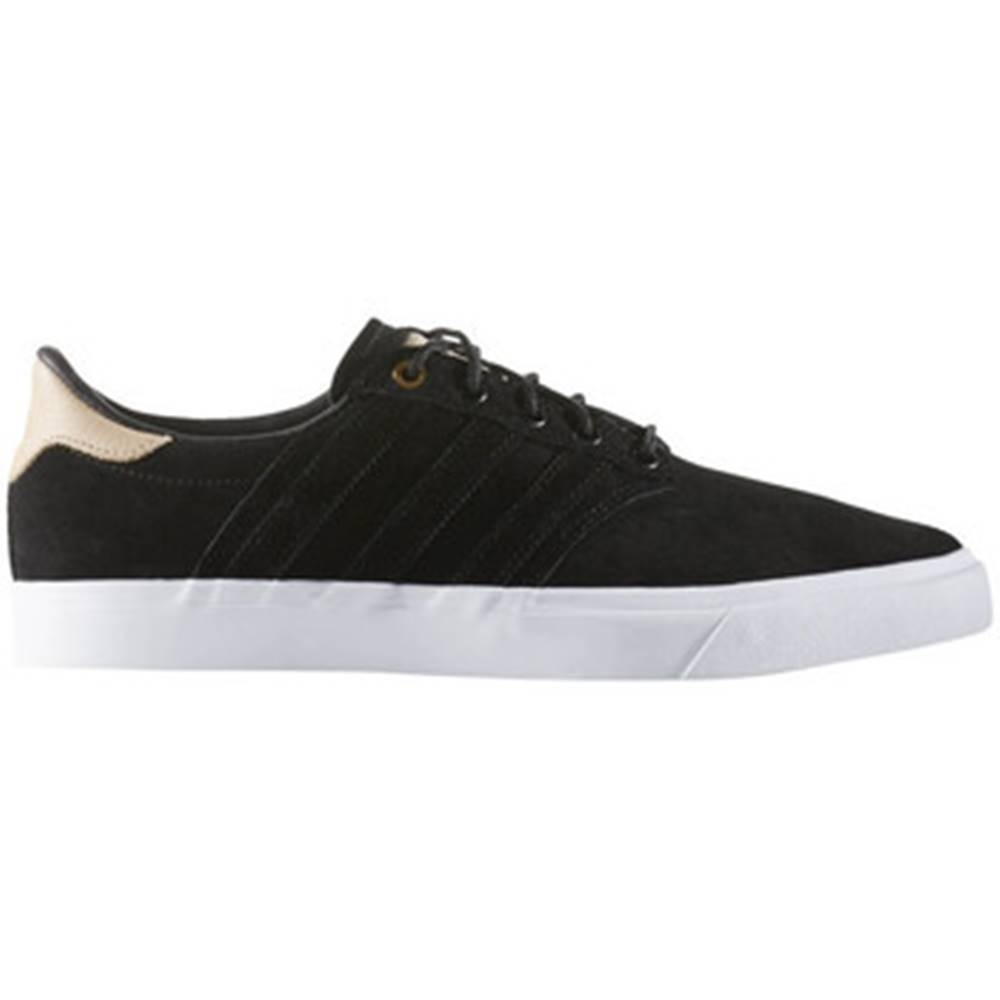 adidas Skate obuv adidas  Seeley premiere classified