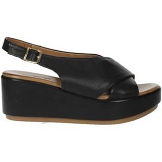 Sandále Donna Style  19-722
