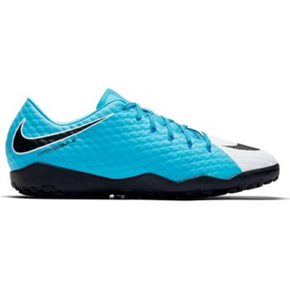 Nike Futbalové kopačky  Hypervenomx Phelon Iii TF