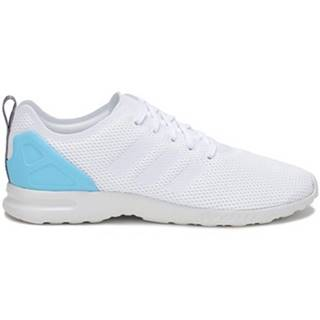 Nízke tenisky adidas  ZX Flux Adv Smooth W