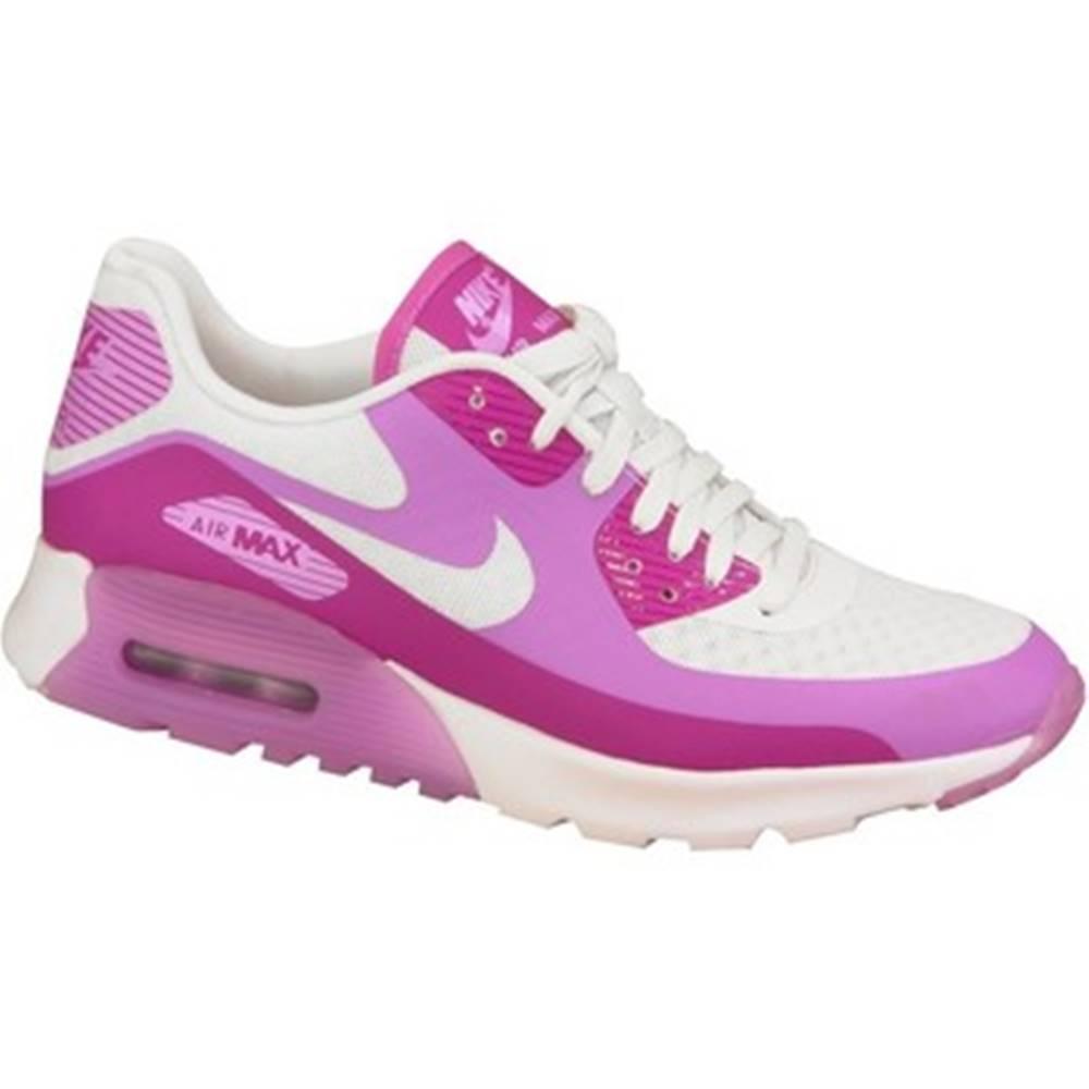 Nike Nízke tenisky Nike  Wmns Air Max