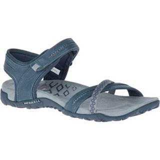 Športové sandále Merrell  Terran Cross II