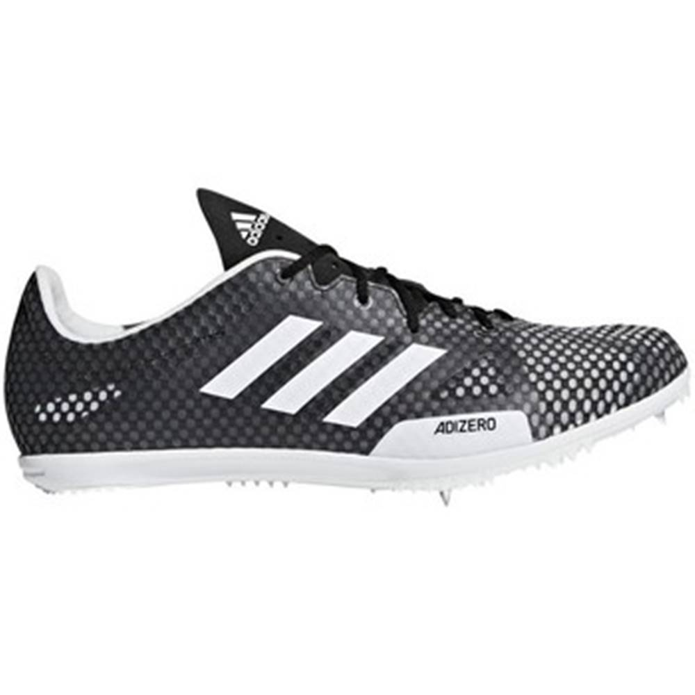 adidas Futbalové kopačky adidas  Adizero