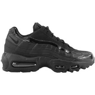 Nízke tenisky Nike  Wmns Air Max 95