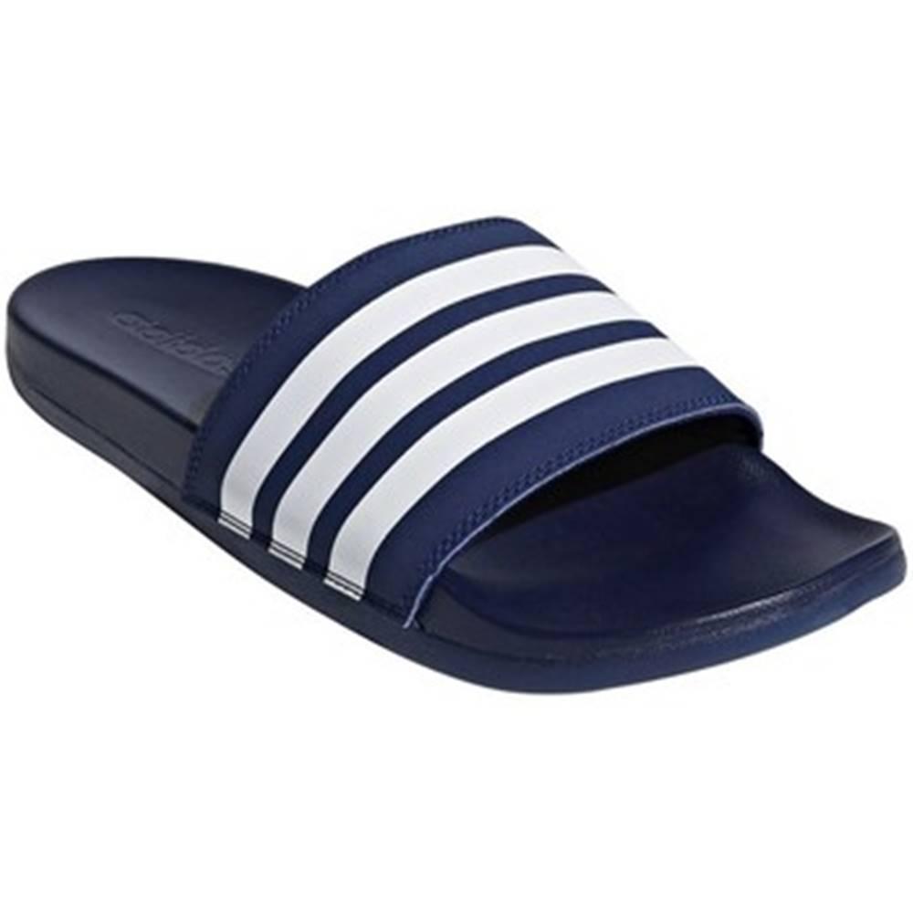 adidas športové šľapky adidas  Adilette Comfort