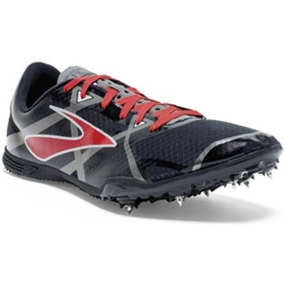 Brooks Bežecká a trailová obuv Brooks  PR MD 4661