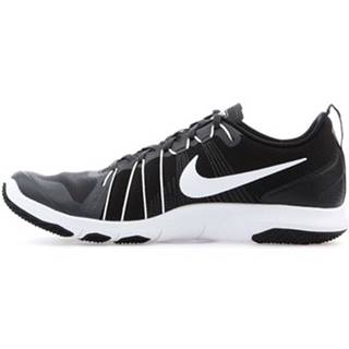 Nízke tenisky Nike  Flex Train Aver