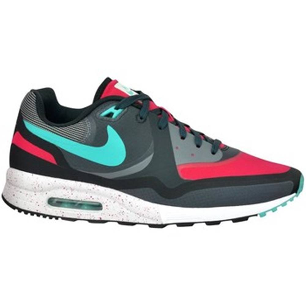 Nike Nízke tenisky Nike  Air Max Light WR