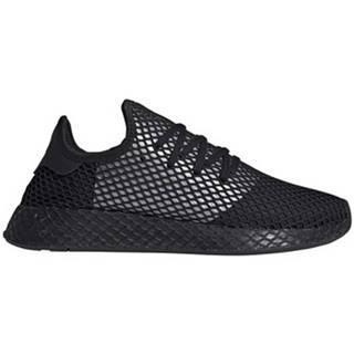 Bežecká a trailová obuv adidas  Deerupt Runner