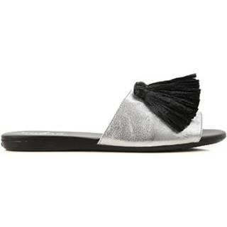 Sandále Hogan  HXW1330AE80MECB200