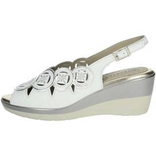 Sandále Pitillos  6031