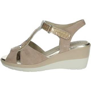 Sandále Pitillos  6032