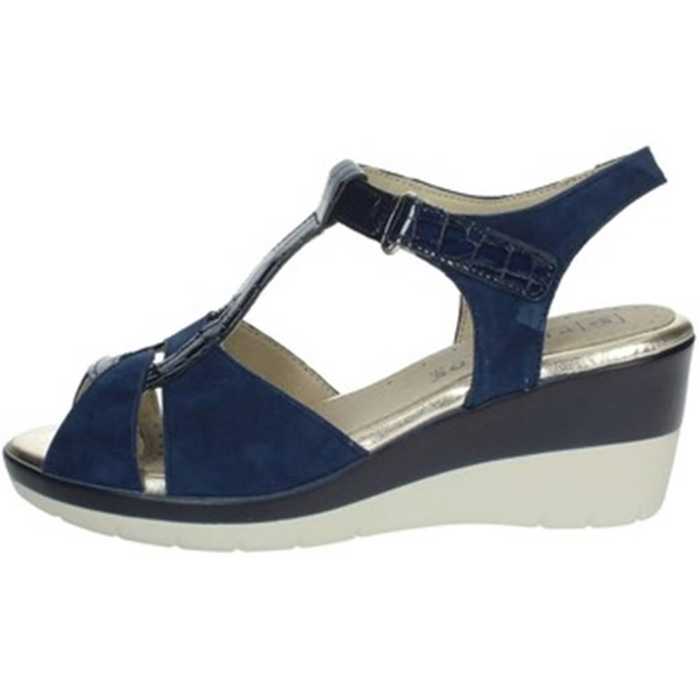Pitillos Sandále Pitillos  6032