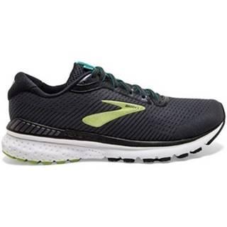 Bežecká a trailová obuv Brooks  Adrenaline Gts 20 M