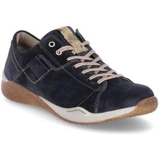 Nízka obuv do mesta Josef Seibel  Ricardo