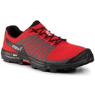 Bežecká a trailová obuv Inov 8  Roclite