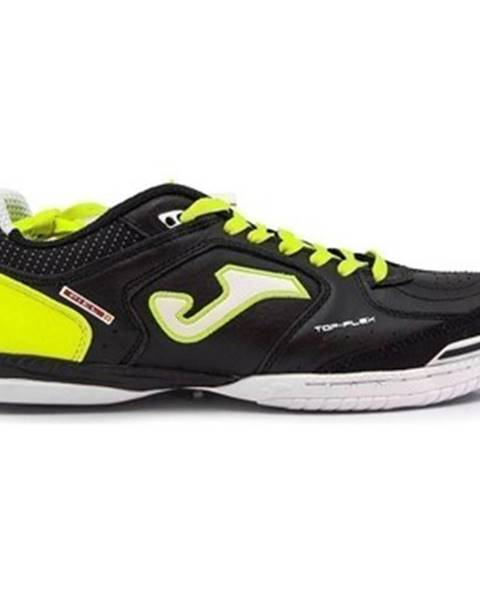 Viacfarebné tenisky Joma
