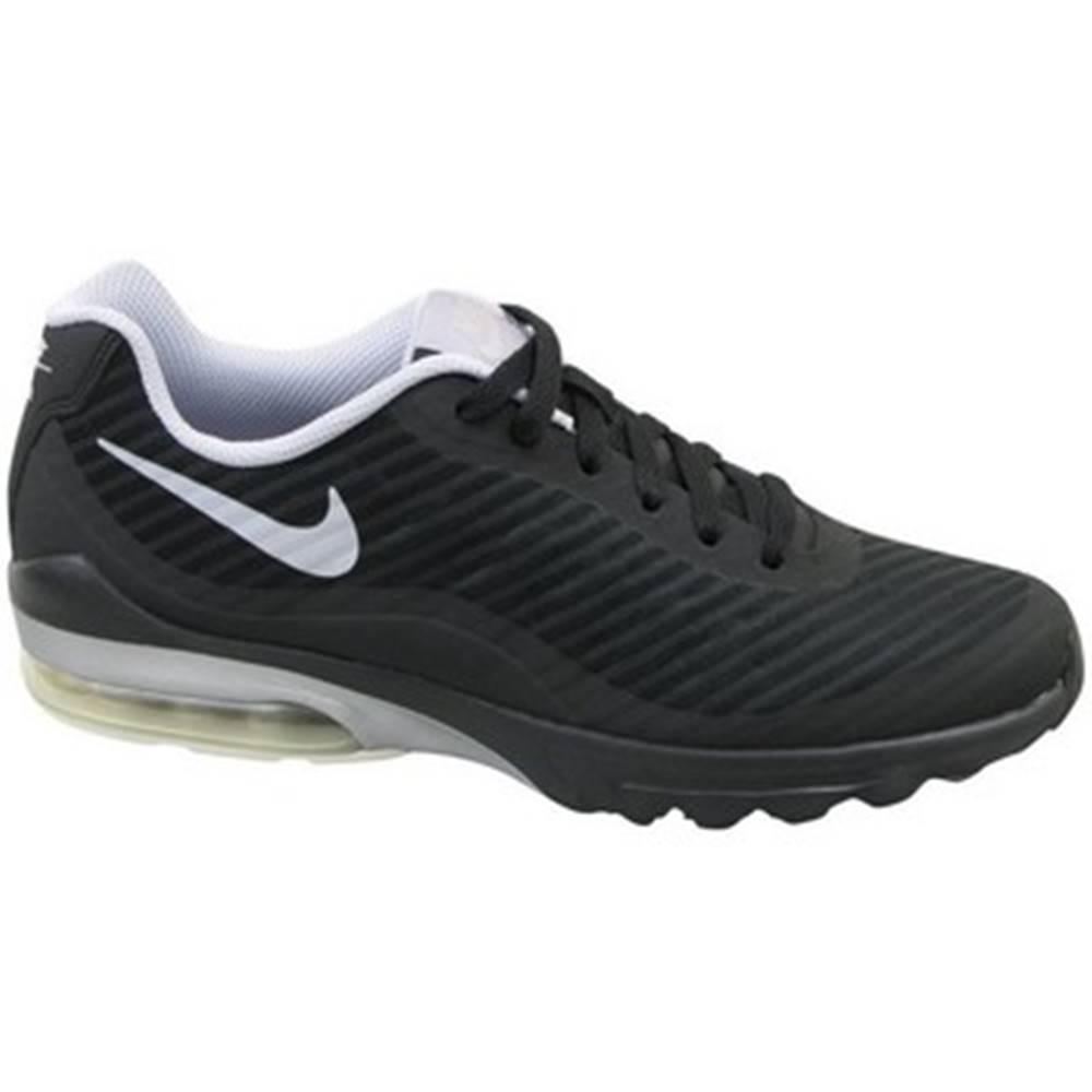 Nike Bežecká a trailová obuv  Wmns Air Max Invigor SE