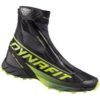 Bežecká a trailová obuv Dynafit  Sky Pro