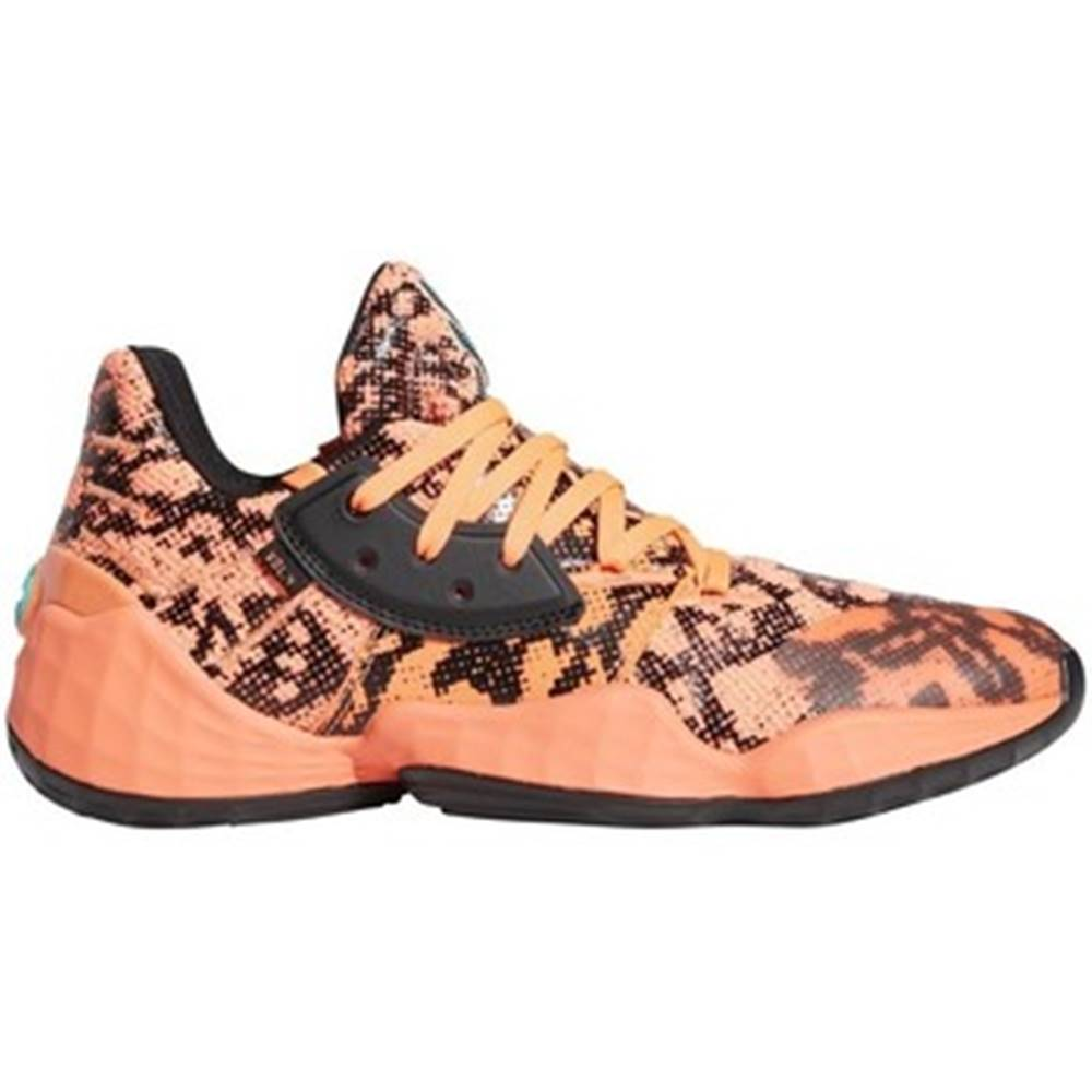 adidas Basketbalová obuv adidas  Harden Vol 4