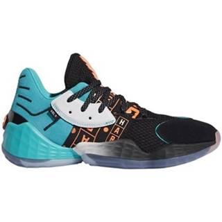 Basketbalová obuv adidas  Harden Vol 4