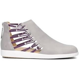 Nízka obuv do mesta  Melina