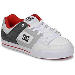 Nízke tenisky DC Shoes  PURE