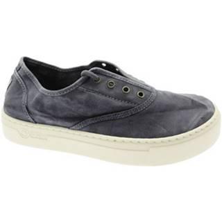 Tenisová obuv Natural World  NAW6112E677ma