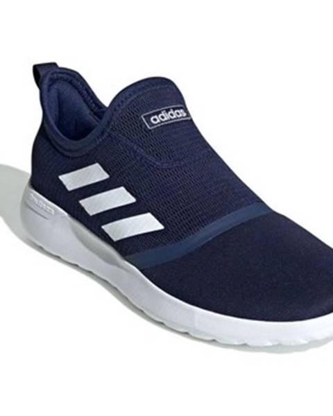 Viacfarebné espadrilky adidas