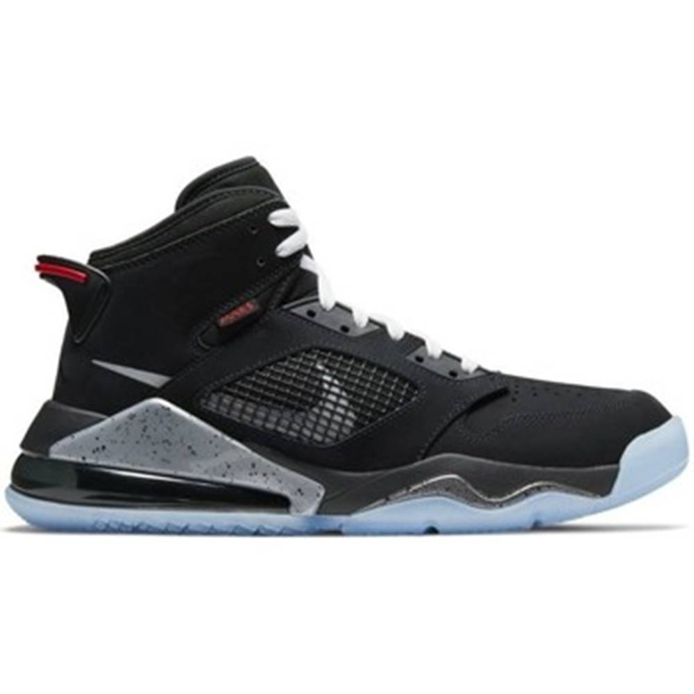 Nike Basketbalová obuv Nike  Jordan Mars 270